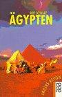Ägypten - Rolf Schwarz