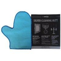 nushine-silber-reinigung-mitt-enthalt-spezielle-impragnierung