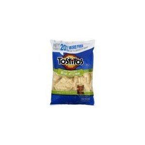tostitos-tortilla-chips-hauch-von-limetten-geschmack-425-g-4-beutel
