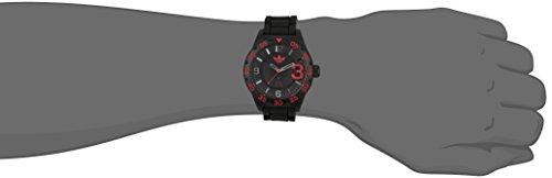 adidas-Originals-Newburgh-Reloj-de-pulsera