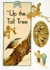 Up the Tall Tree Sb (Read All about It) by Rosie Hankin (1995-01-01)