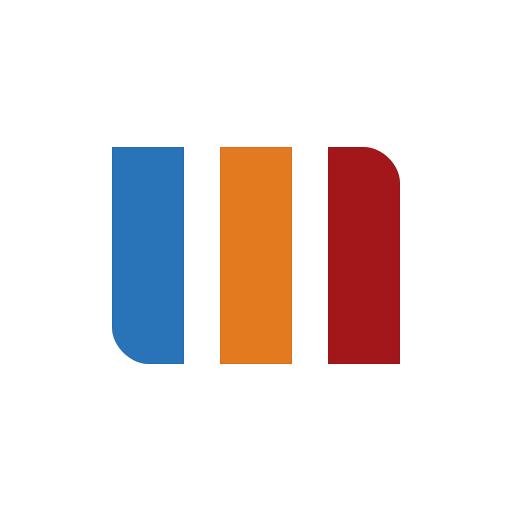 trivago - Le comparateur mondial d'offres d'hôtel avec plus de 175 sites de réservation