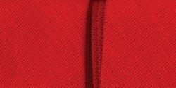 Bulk Buy: Wrights doppelt gefaltete Quilt Bindung 7/20,3cm 3Meter rot 117-706-065(3er Pack) -