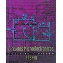 circuitos microelectronicos rashid