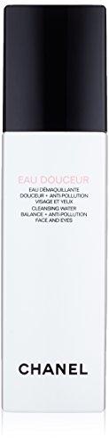 CHANEL  Reinigungswasser Eau Douceur 150 ml