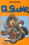Dr. Slump 13. par Akira Toriyama