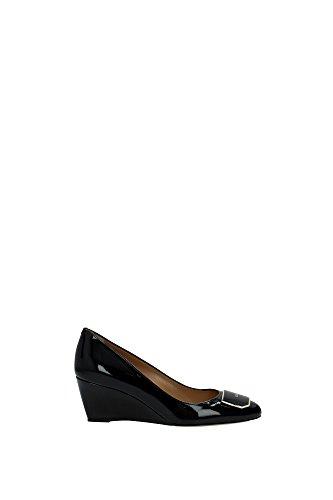 zeppe-bally-donna-vernice-nero-e-argento-hisa6006202632-nero-35eu