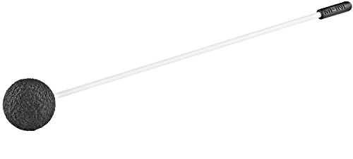 6f5b509b6fda6 Meinl Sonic Energy G/RM Gong REIBER, 25 mm 25