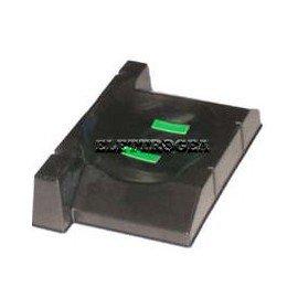 vaschetta-acqua-x-comp-embraco-481281729086