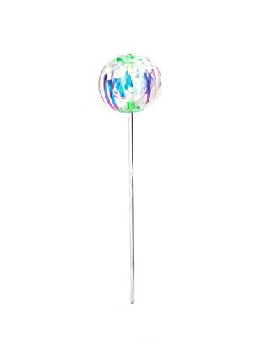 KikkerlandGG72-Rainbow Twirler