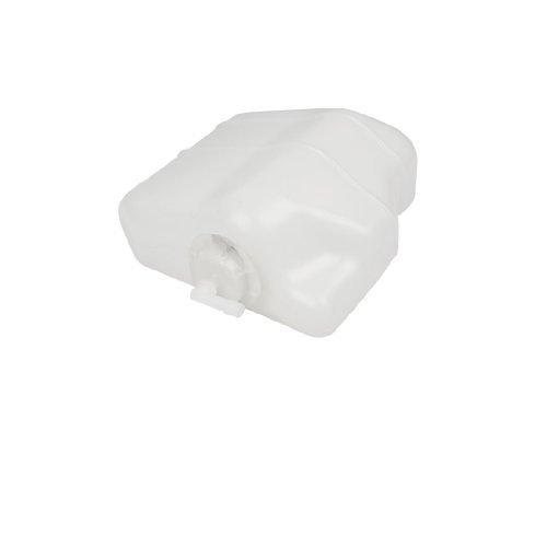 coche-automatico-blanco-refrigerante-desborde-tanque-del-radiador-deposito-19100-rza-a00