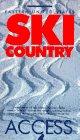 Ski Country Eastern USA (Access Guides) por Access Press