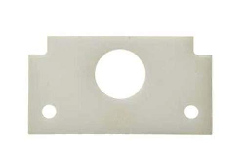 Stern Pinball Parts Top Button Bar # 545 - 7291 - 00
