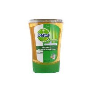 1x-recharge-de-savon-250-ml-pour-distributeur-no-touch-parfum-concombre