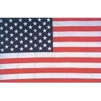 USA Flag 5ft x 3ft