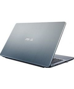 Asus X541UA-XO561T (Core i3 (6th Gen)/4 GB/1TB/39.6 cm (15.6)/Windows 10) (Silver)