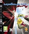 Cheapest Wipeout HD Fury on PC
