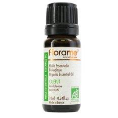 florame-cajeput-10-ml-bio-invio-rapid-e-curata-prodotti-bio-agree-per-ab-prezzo-per-unita