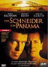 The Tailor of Panama [Import allemand]