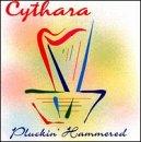 Cythara
