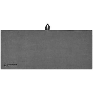 taylormade-microfiber-cart-towel-grey