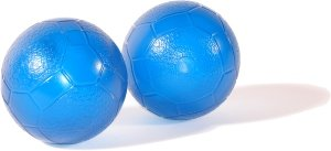 Physical Company Therapy – Exercise Balls & Accessories