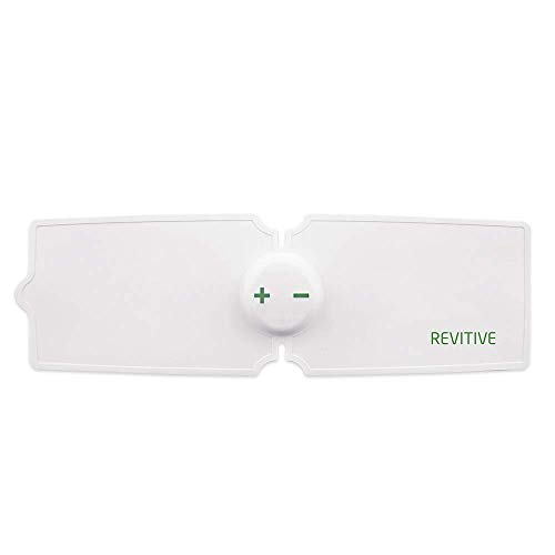 REVITIVE Pain Reliever