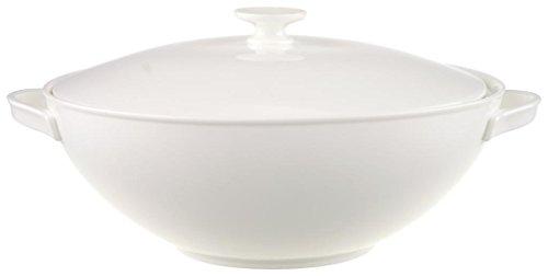 Villeroy & Boch Anmut Légumier 2,20 litres