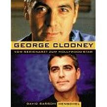 George Clooney, Vom Serienarzt zum Hollywood-Star