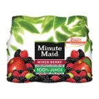 minute-maid-juices-to-go-100-juice-mixed-berry-10-oz-4-pack-by-minute-maid