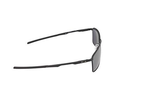 4720843b7a Preiswert Oakley Sonnenbrille Conductor 6 Meine Angebote