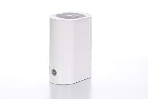 Generador ozono purificación agua grifo Máquina