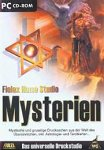 Mysterien Vers. 1.4 - Werner Greuter