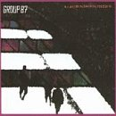 Songtexte von Group 87 - A Career in Dada Processing