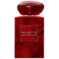 Armani Collezioni-Eau de Parfum rot Malachit Armani Private 100ml Giorgio Armani