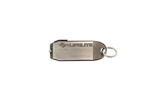 True Utility Multitool TU Lifelite, TU288