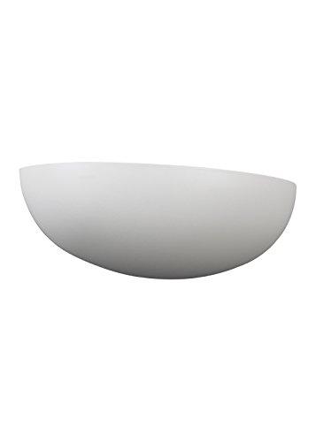 elegante-wei-halbmond-wandleuchte-texturierte-keramisch-bertopf-wandlampe