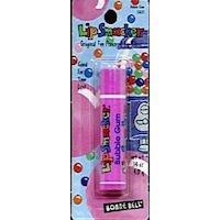 bonne-bell-lip-smacker-lip-gloss-bubble-gum-651-by-lip-smacker