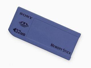 Stick MB Speicherkarte ()