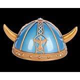 Viking Helmet by ()