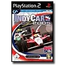 Indy Car Series 2005