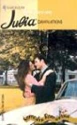 Boda Para Uno / Wedding for One (Harlequin Julia)