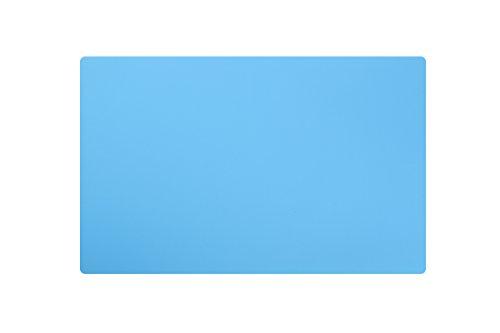 Acciaio Inox Acciaio Inossidabile 24/x 24/x 10,5/cm Aerts 610322/Cestino da Pane