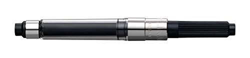 Pelikan convertitore per penna stilografica C499, universale per la ricarica di inchiostro AUS Dem inchiostro vetro-Converter per tutti i tipi di riempimento diverser produttore