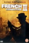 French Connection 2 [DVD]