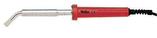 Weller SI175 (T0056808699) Soldador de 175 Vatios / 230 Voltios con Punta