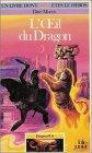 Dragon d'Or - 6 - L'Oeil du Dragon