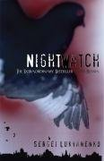 Night Watch por Sergei Lukyanenko