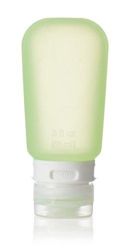 humangear-go-toob-liquid-travel-bottles-green-89-ml-by-humangear