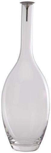 L'Atelier du Vin 095181-3 Carafe Long Lady et Son Bouchon